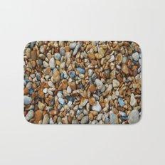 Pebble Beach Bath Mat