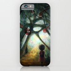 Through the Dream iPhone 6s Slim Case