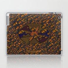 SPHERES 020 Laptop & iPad Skin