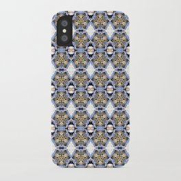 Hemi Twist iPhone Case