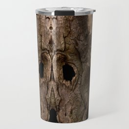 FTT Collection #049 Travel Mug