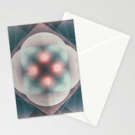 rddkn Stationery Cards