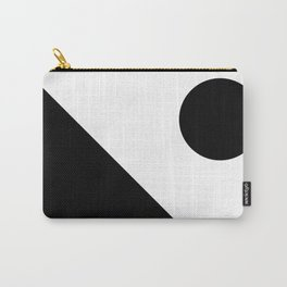 Sun's Up Carry-All Pouch