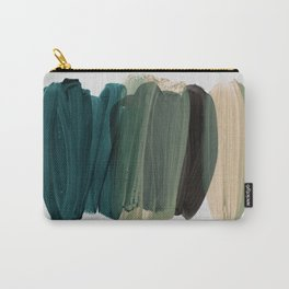 minimalism 8-1 Carry-All Pouch