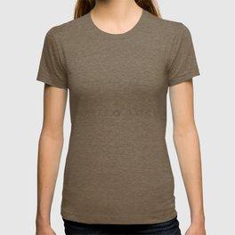 Maple Match T-Shirt T-shirt