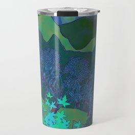 Bluehill Travel Mug
