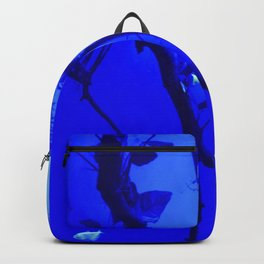Underwater Beauty Backpack