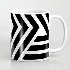 Hello IV Mug