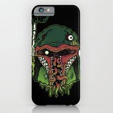 Monster Fett iPhone 6s Slim Case
