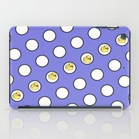 ducks iPad Cases featuring Ducks by LoRo  Art & Pictures