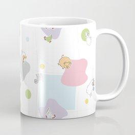 Little Farm 2 Coffee Mug