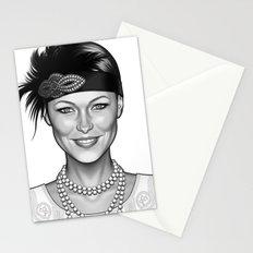 Emma's Charm Stationery Cards