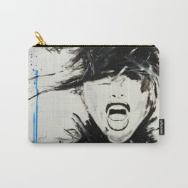 Girls are fantastic Carry-All Pouch