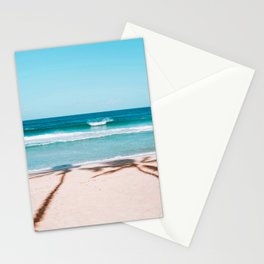 north shore Stationery Cards
