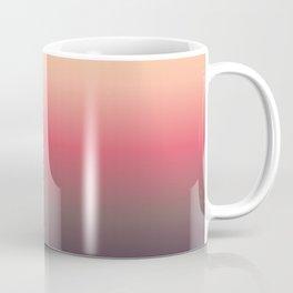 Marrakech Coffee Mug