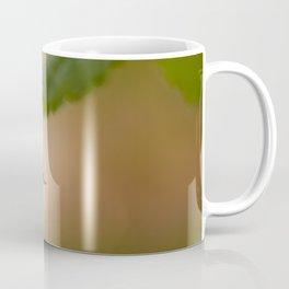 Shiny Drop n Forest #decor #buyart #society6 Coffee Mug