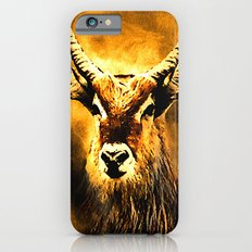 I'm a Stud! Slim Case iPhone 6s