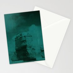 Twelve Apostles Stationery Cards