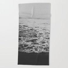 Infinity Beach Towel