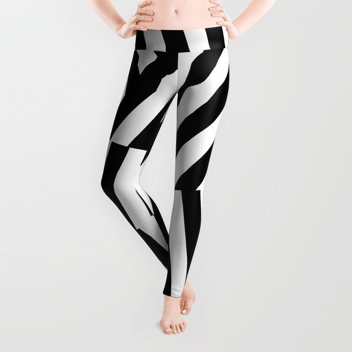 Dazzle Leggings
