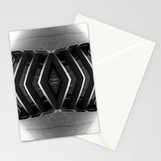 Ubiquitous Stationery Cards