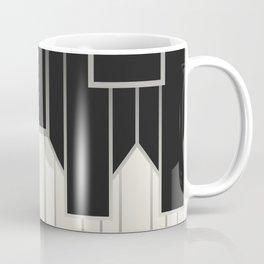 Play it, Sam! Coffee Mug