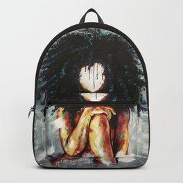 Naturally I Backpack