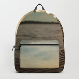 Just Have A Little Faith Backpack