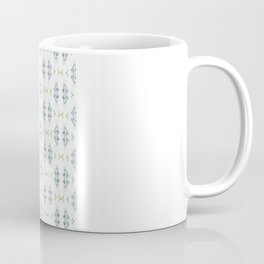 Oh My Legs!  Coffee Mug