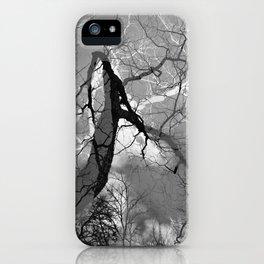 364 | austin iPhone Case