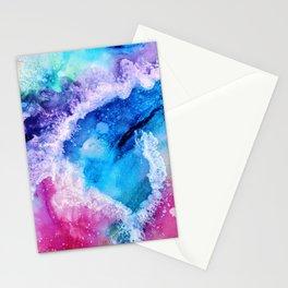 Art 5 Stationery Cards