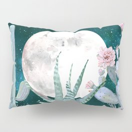 Desert Nights by Nature Magick Pillow Sham