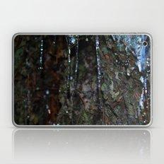 pitch  Laptop & iPad Skin