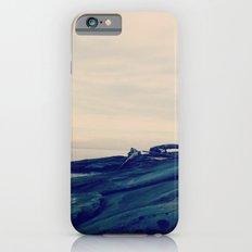 Galiano Island, British Columbia iPhone 6s Slim Case