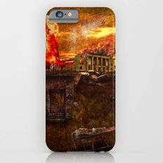 Will it come? Slim Case iPhone 6s