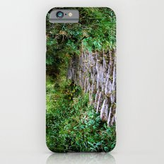Welcome to the Jungle iPhone 6s Slim Case