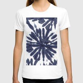 Indigo IV T-shirt
