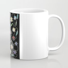 f2 Coffee Mug