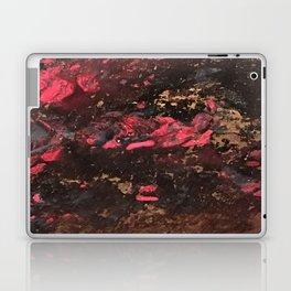 Unattainable Bliss Laptop & iPad Skin
