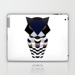 ENIMEL: KET Laptop & iPad Skin