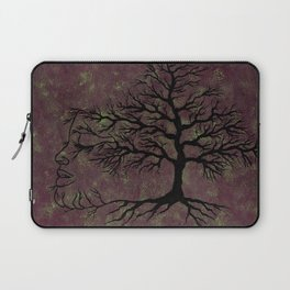 Offshoot Laptop Sleeve