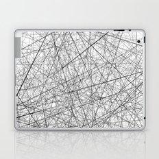 Lineric Laptop & iPad Skin