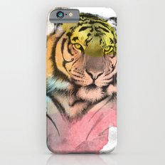 tiger Slim Case iPhone 6