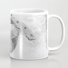 Iratus Coffee Mug