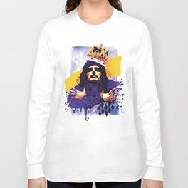 Killer Queen Long Sleeve T-shirt