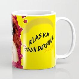 Glamtron Coffee Mug