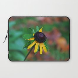 Close Connections Laptop Sleeve