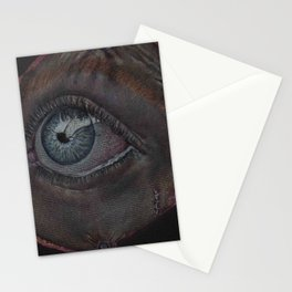"""Nailed It"" Stationery Cards"