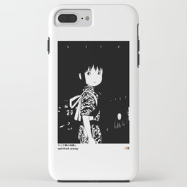 anime case iphone 8