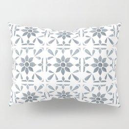 Ravello - Tile Pattern Pillow Sham